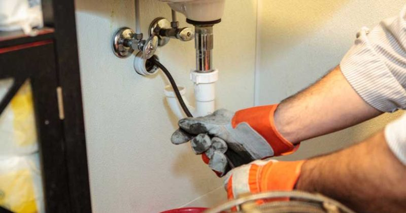 Drain Cleaning Ontario
